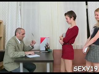 افلام سکس عرب ننسی