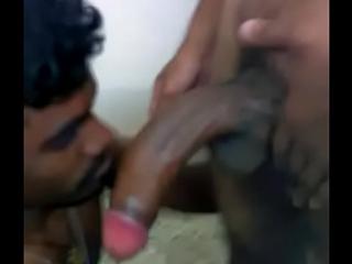 قصص الجنس بين اليمنيات