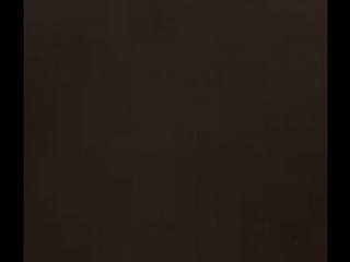 مشاهدة صور مقاطع سكس علا الفارس كامل من فيلم لها