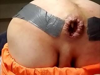 Sex احلى نيك بنات جميلات