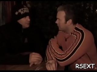 سكس جنس فرنسي